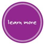 purple-learnmore