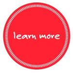 red-learnmore